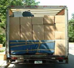 Dependable-Movers-Packers-image2