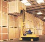 Desert-Moving-Co-Storage-image3