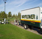 Dircks-Moving-Services-Inc-image1
