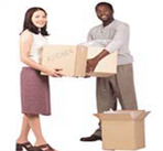 Discount-Movers-image1