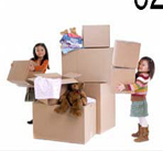 Discount-Movers-image2
