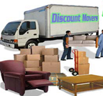Discount-Movers-image3