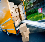 Discount-Moving-Co-Inc-image1