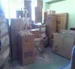Divine-Moving-Storage-Ltd-image3