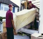 Door-to-Door-Moving-and-Storage-image1