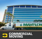 Dircks-Moving-and-Logistics-image2