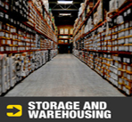 Dircks-Moving-and-Logistics-image3