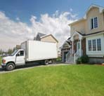 Dupres-Moving-Service-image2