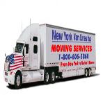 E-J-Moving-image2