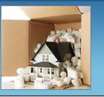 EMS-Moving-image1