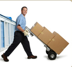 Eagle-Van-Lines-Moving-and-Storage-image3