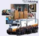 Earle-W-Noyes-Sons-Moving-Specialists-image1