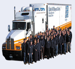 Earle-W-Noyes-Sons-Moving-Specialists-image3