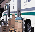 Eastern-Moving-and-Storage-image1