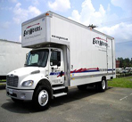 Easy-Movers-image1