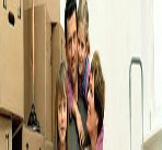 Easy-Movers-image3