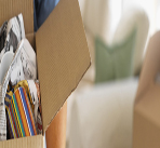 Easy-Moving-and-Storage-Inc-image1