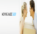 Easy-Moving-and-Storage-Inc-image2