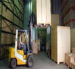 Elite-Moving-and-Storage-IL-image3