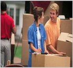 Emergency-Family-Movers-image2