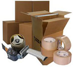 Everest-Moving-Systems-Inc-image3