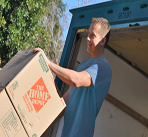 Expedient-Movers-image2