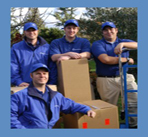 Express-Movers-Inc-image1