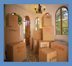 Express-Movers-Inc-image2