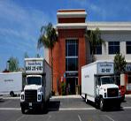 Express-Moving-LLC-image1