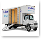 FL-Movers-and-Storage-image1