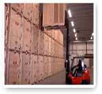 FL-Movers-and-Storage-image2