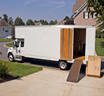 Family-Movers-image1