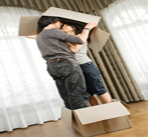 Family-Movers-image2