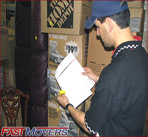 Fast-Movers-image3