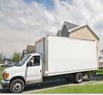 Father-Son-Moving-Storage-of-Denver-image1