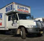 Father-Son-Moving-Storage-of-New-Jersey-Inc-image1