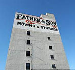 Father-Son-Moving-Storage-of-New-Jersey-Inc-image3