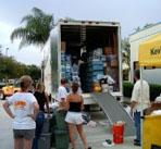 Father-Son-Storage-Warehouse-Inc-image2