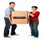 First-Class-Moving-Systems-Inc-image1