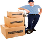First-Class-Moving-Systems-Inc-image2