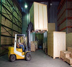 First-Class-Moving-Systems-Inc-image3