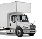 Fixed-Rate-Moving-Inc-image3