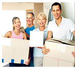 Flat-Rate-Moving-and-Storage-Inc-image3