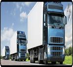 Forward-Van-Lines-image3