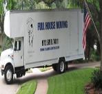Full-House-Moving-image1