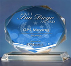 GPS-Moving-and-Storage-image1