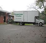 Gasperson-Transfer-image3