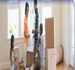 Gemini-Moving-Specialists-image2