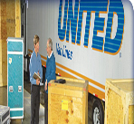 Gemini-Moving-Specialists-image3