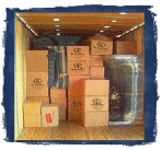 Georgetown-Moving-and-Storage-image2